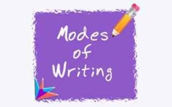 Introduction to expository essay